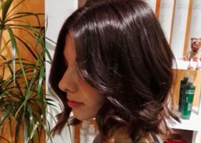 a29-peluqueros-peinados_0014_1480105146222