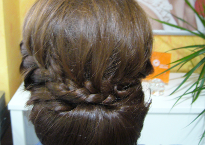 a29-peluqueros-peinados_0023_P1050413