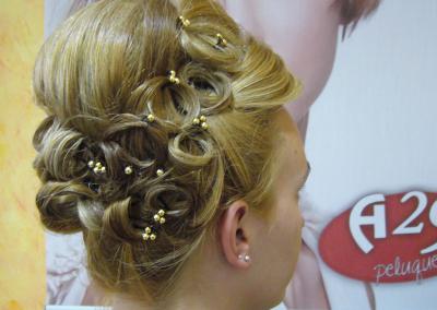 a29-peluqueros-peinados_0030_P1050308
